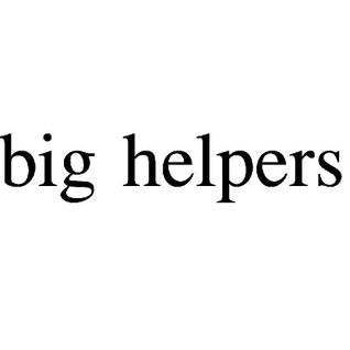 m@$$__m0 - Big Helpers - 25-03-2015