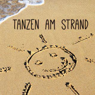 Dexter Curtin, Nico Morche, Marcus Jahn, Carma - Live at Tanzen am Strand 05-05-2016 (Part 1)