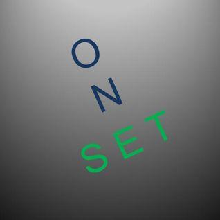 SET' One