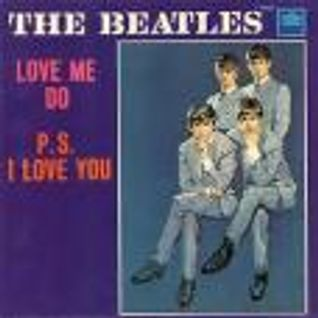 Love Me Do 50 e non li dimostra !!