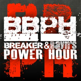 BBPH Ep. 139 - Ryan Davidson Pt. 2, Jamie Noble Stabbed, And Is 19 Pay Per Views Too Many?