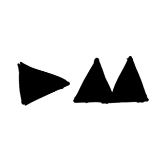 minimix.16.01.depeche.mode.tribute
