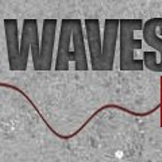 Wavestories 006 By Nikko.Z @ Crossfm.org (29-04-2012)