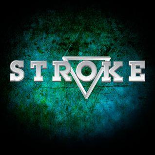 STROKE MIX VOL.II