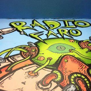 Derechos humanos programa transmitido el día 26 de Abril 2016 por Radio Faro 90.1 FM