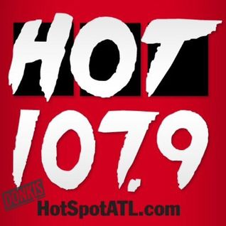 Donkis- Labor Day Mix 2 (HOT 1079 Atlanta)