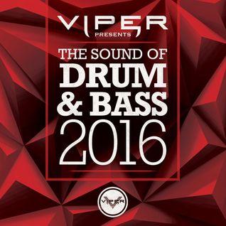 The Sound of D&B Album Launch - 02 - BMotion feat. MC Rhymestar @ Work Bar - London (09.03.2016)