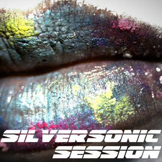 Silversonic-session-03