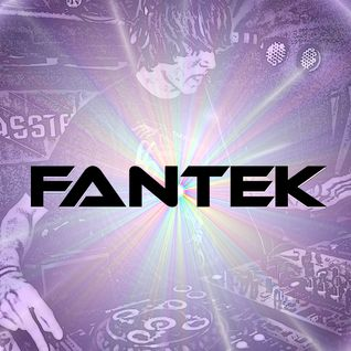 FANTEK - Good Night Mix 2013 :) 3 deck