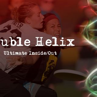 Double Helix #2: 2012 College Women's Preview (Part 2)