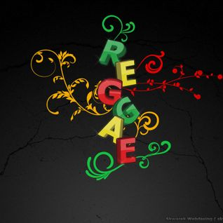 Reggae mix part two