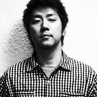 DJ K-SUKE 2014 11.21 UNITY 2nd ANNIVERSARY & HARMONY外伝 SPECIAL  @CLUB MOVE SHIGA
