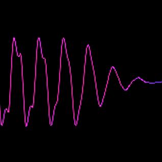 Substep / Dubstep / Minimal Mix
