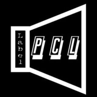 [PCLPODCAST#03] D.Tek - People Can Listen vol.03