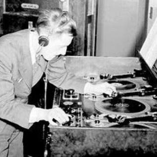 DJ U7 #1
