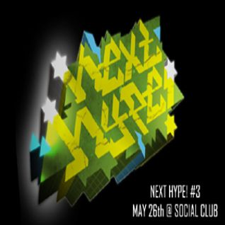 mpulse - Next Hype! #3