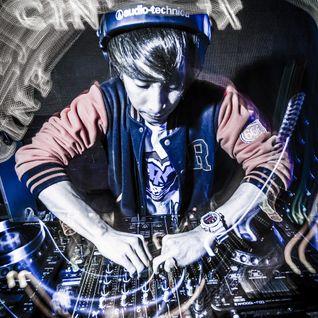 Bowza New Mixset 2016