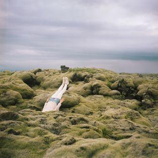 Islensk Sjalfsmynd (Tanya Shcherbinina for SnapBox.ru)