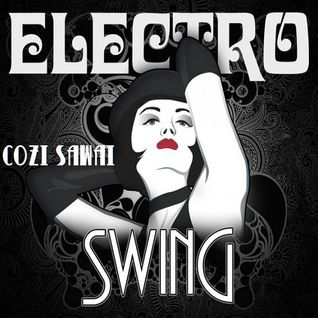 C'z  SWING ELEKTRONICO