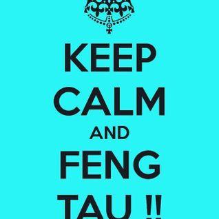 FengTau Mix