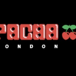PACHA London - My Main Room Set 02-04-2011 by Darren James