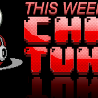 This Week In Chiptune 019: Smiletron, Joshua Morse, Frans Twisk EP
