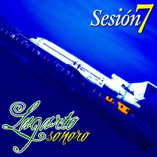Sesión 7