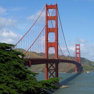 'Til San Francisco