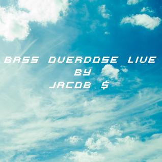 Bass Overdose Live #2