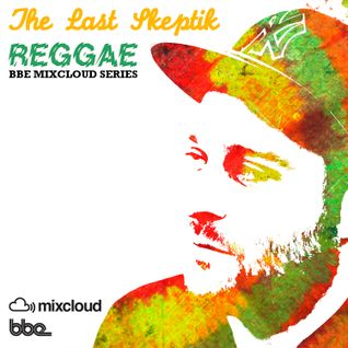 The Last Skeptik - Reggae Mix