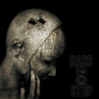 BASS STOP Mix #39