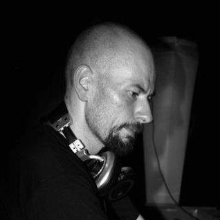 Stamba DJ set @ SickSeekSound - Heretic