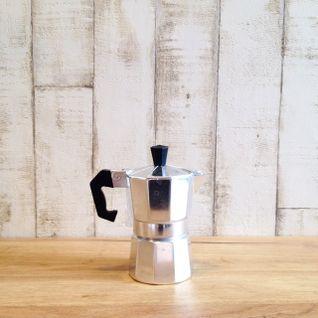 Coffee Break 09.05.2016 - Glicério Garage