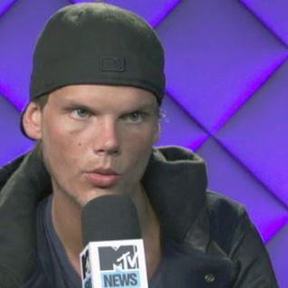 """Toms Grēviņš sazvana """"Avicii"""" un izrādās, turpat ir arī DJ L.A.! """"Pieci Rīti"""", 30.03.16."""