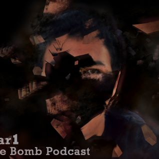 Mar1's Time Bomb podcast #11 (Trance Session)