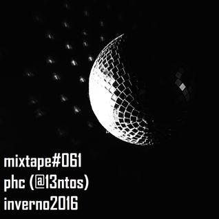 mixtape#061