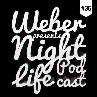 Night Life #36