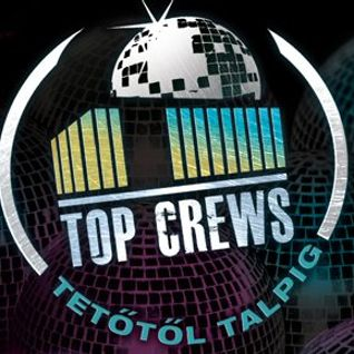 GhettoBazaar @Top Crews 04. 07. 2011.