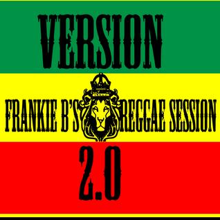 Version 2.0 - EP 51