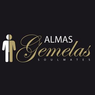 Podcast #009 - Almas Gemelas RadioShow