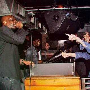Bryan Gee  Con Natural & Deeizm  at Liquid V's  Baement Funk Valentines Party Plan B  Feb 14TH  2015