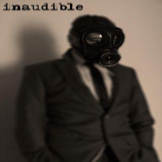 KFMP: Inaudible
