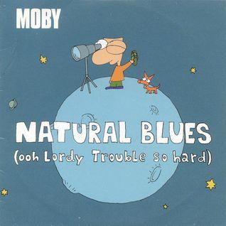MOBY 76 R Friedns (J-Six R bootleg) - Tiesto & Hardwell