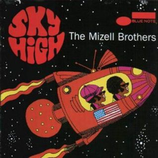 Tribute To The Mizell Brothers Shoreditch Radio