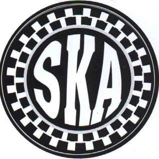 Ska Attack!!