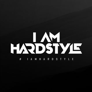Mainstream Hardstyle 3 Hour Mix #3 (Mixed By The M-Pire)