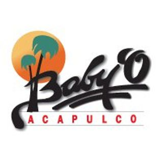Baby'O Acapulco Miercoles 24 de Marzo 2016