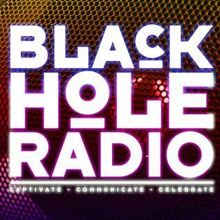 Black Hole Recordings Radio Show 329