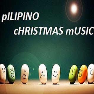 pILIPINO cHRISTMAS mUSIC