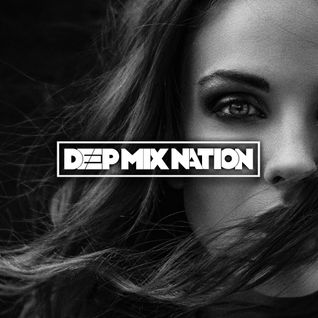 * Deep House Mix 2015 New House Music by Minoo Records *
